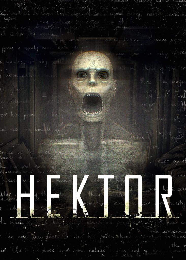 Hektor (Video Game)
