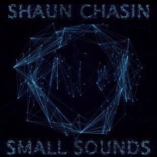 Small Sounds sees digital release